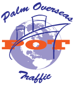 palm-overseas-logo